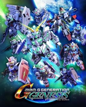 sd-gundam-g-generation-genesis_2016_09-15-16_049