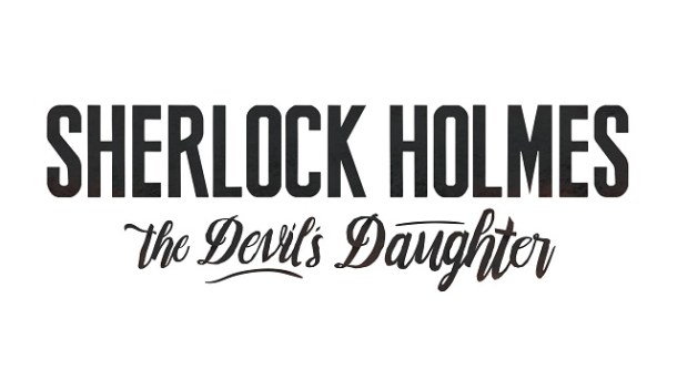 sherlock-holmes-the-devils-daughter-feature