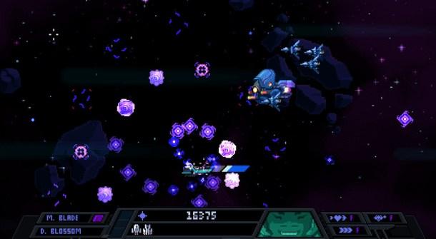 starr-mazer-asteroids