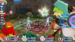 superdimension-neptune-vs-sega-hard-girls-screenshot-1