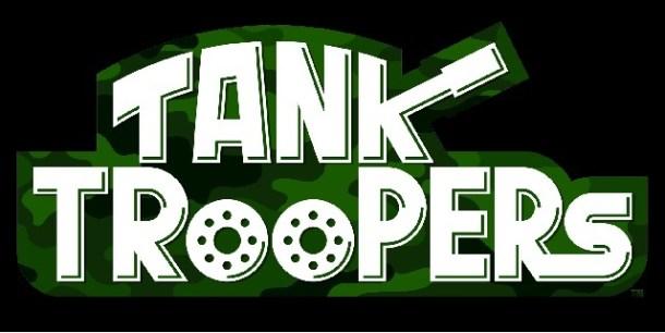 Tank Troopers 1