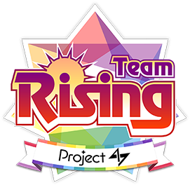 idol-death-team-rising