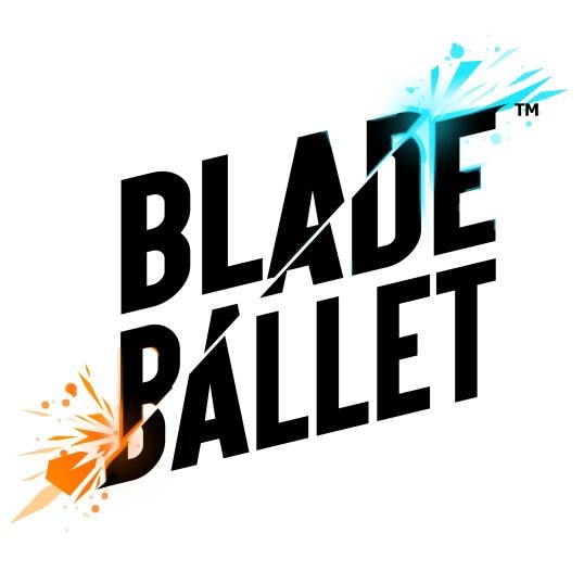 Blade Ballet | Logo