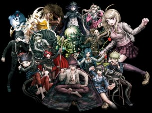 new-danganronpa-v3-29-09-18