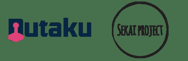 nutaku-sekai-project-logos-620
