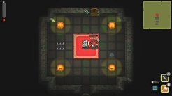 quest-of-dungeons-screen-1
