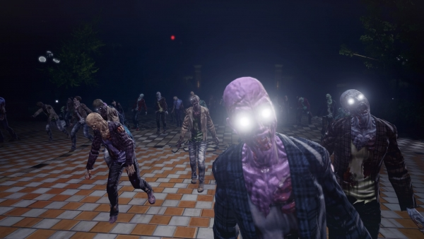 sgzh-zombie