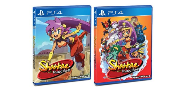 shantae-pirate-physical
