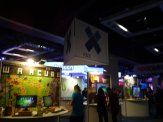PAX West Day 1 | Indies