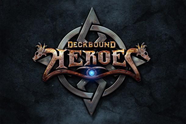 deckbound-logo