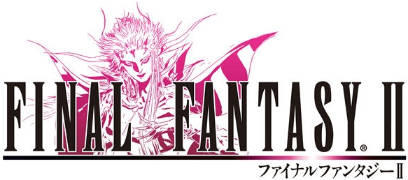 Countdown to Final Fantasy XV | Final Fantasy II