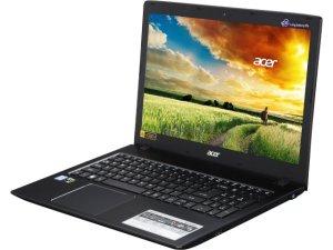 acer-laptop