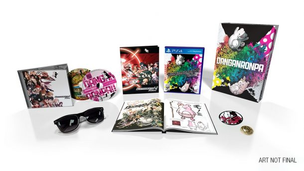 danganronpa-1-2-reload-limited-edition