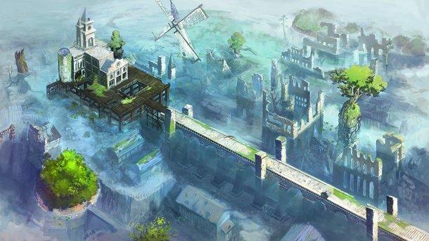 dungeon-travelers-2-2-screenshot-2
