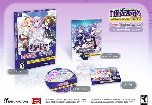 neptunia-trilogy-pack-amazon