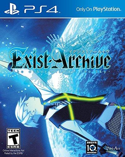 exist-archive-box-art-2
