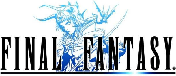 Countdown to Final Fantasy XV | Final Fantasy