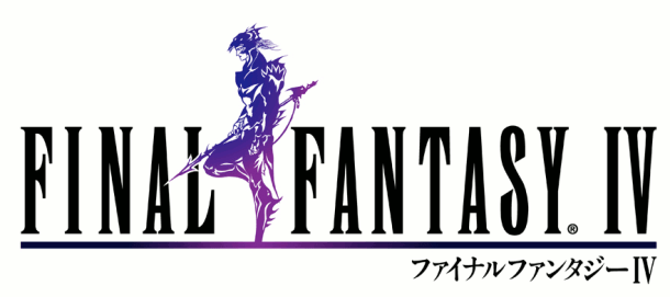 Countdown to Final Fantasy XV | Final Fantasy IV