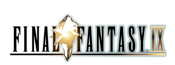 Countdown to Final Fantasy XV | Final Fantasy IX