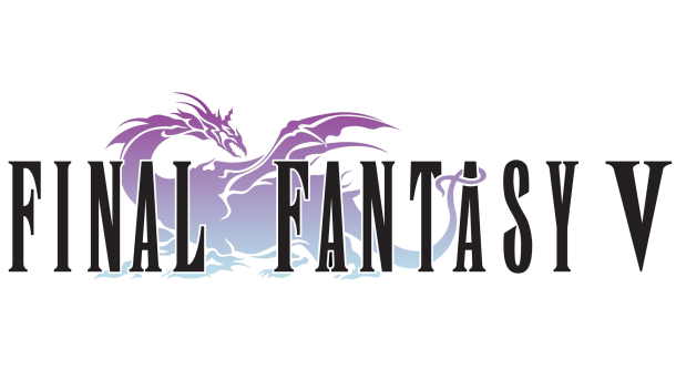 Countdown to Final Fantasy XV | Final Fantasy V