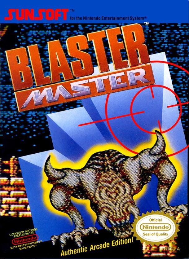 inti-creates-blaster-master-classic