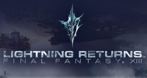 Countdown to Final Fantasy XV | Lightning Returns Final Fantasy XIII