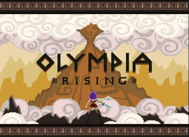 nintendo-download-olympia-rising