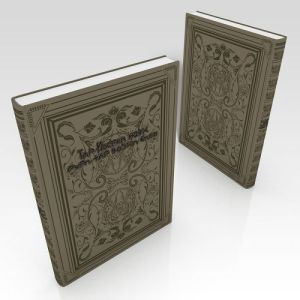 DanMachi | Grimoire Notebook
