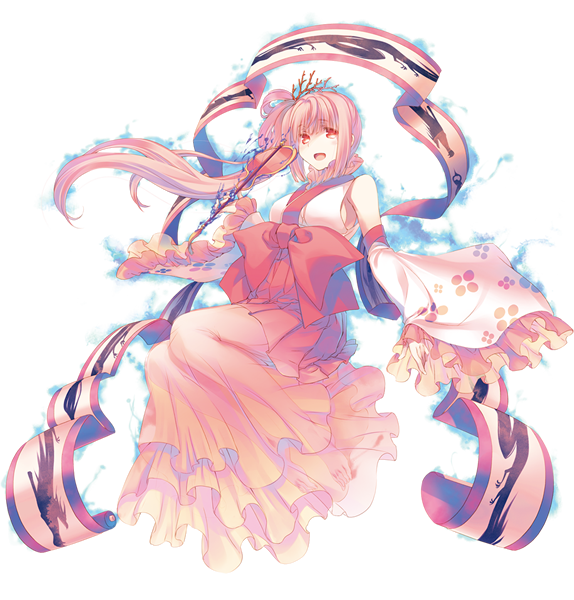 dungeon-travelers-2-2-character-conette