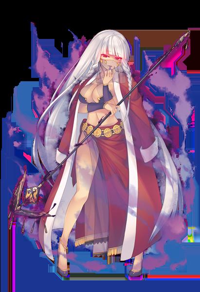 dungeon-travelers-2-2-character-fiora