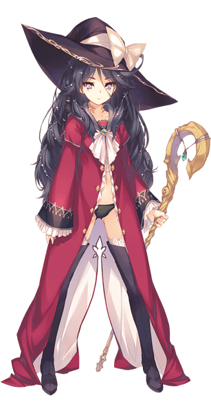 dungeon-travelers-2-2-character-siena