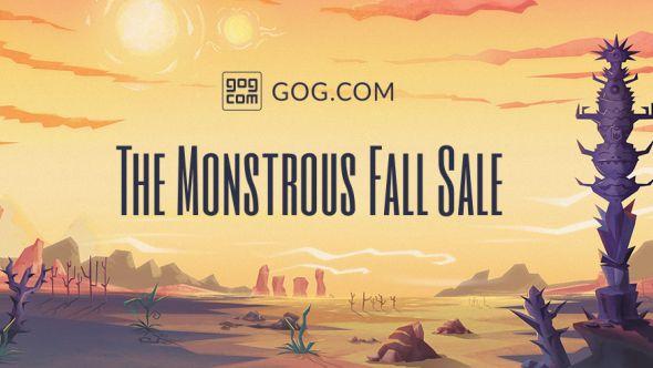 gog-fall-sale