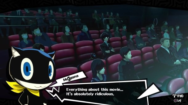 persona-5-gameplay-trailer