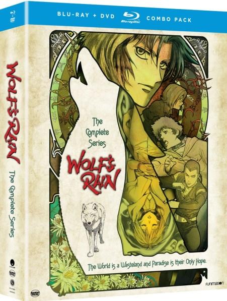 wolfsrain_boxset