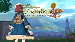 AtelierSophie_Screenshot01