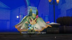NightsofAzure_Screenshot02
