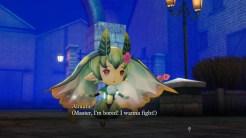 NightsofAzure_Screenshot02