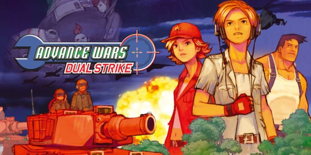 nintendo-download-advance-wars-dual-strike