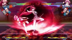 Nitroplus Blasterz_ Heroines Infinite Duel (PC) - 03