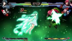 Nitroplus Blasterz_ Heroines Infinite Duel (PC) - 04