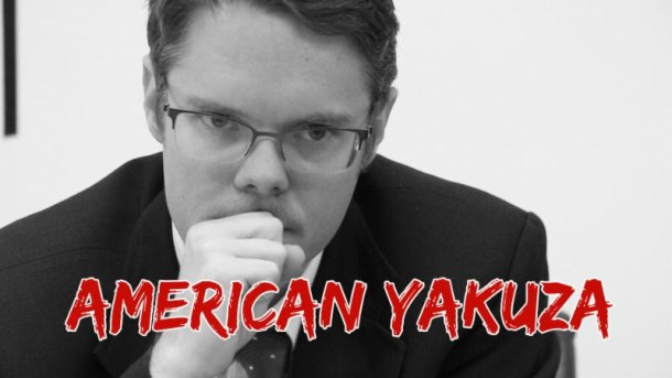 yakuza 0 | sega