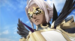 Fire Emblem Direct | Owl Boy