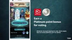 Fire Emblem Direct | My Nintendo