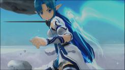 AWvsSAO_Asuna SS02