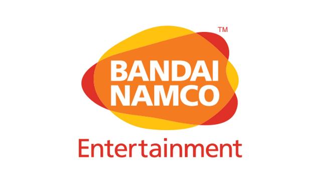 Bandai-Namco-Entertainment.jpg