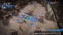 DWGodseekers_Gameplay03