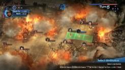 DWGodseekers_Gameplay06
