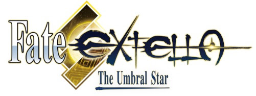 Fate Extella - The Umbral Star