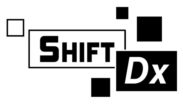 Nintendo Download | Shift DX