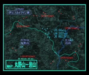 muv-luv-update-39-image